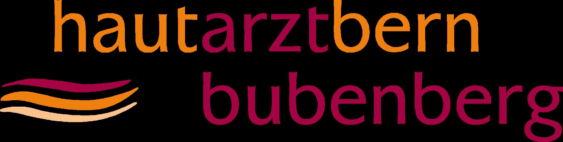 Logo_hautarzt_bern_bubenberg.png